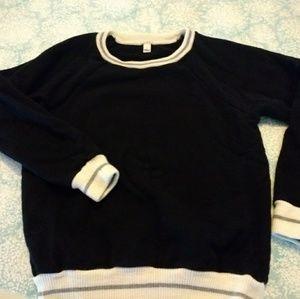 JCrew Sweatshirt Small